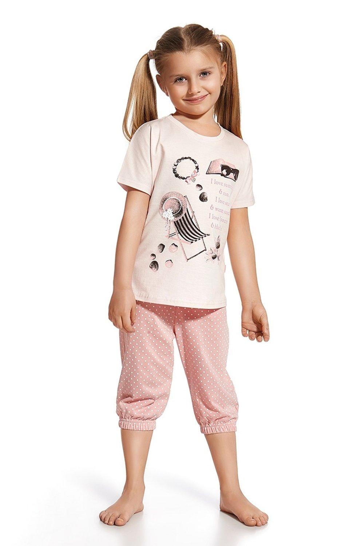 b8ae748012 Pijama de niña 570 46 I love summer
